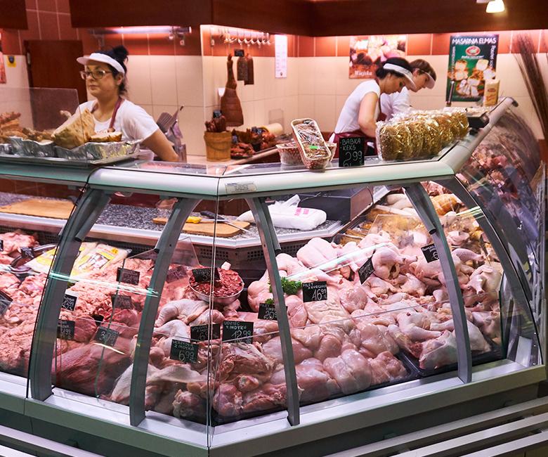home_meat_company1